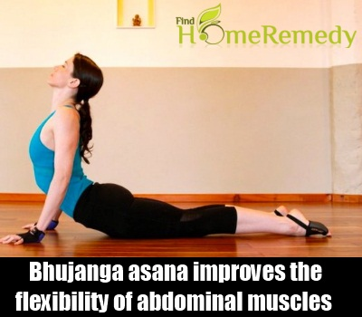 4 best yoga exercises for abdomen  yoga asanas for