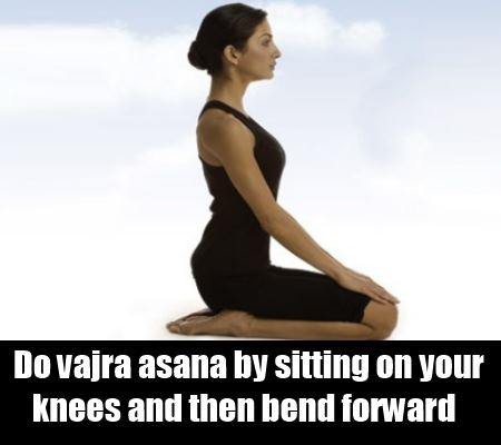 4 relaxing yoga poses for better sleep  how to use yoga