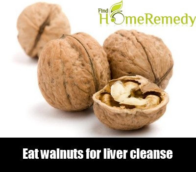 18 Foods For Liver Cleanse - Best Foods That Cleanse The Liver
