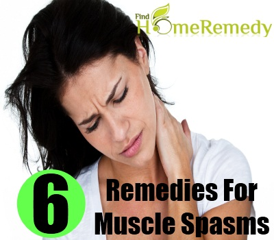 Are Muscle Spasms One Sided In The Neck 50