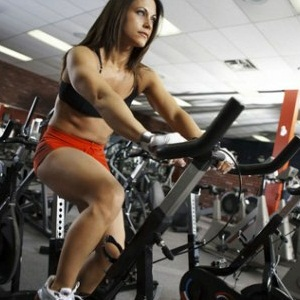 How to choose right gym