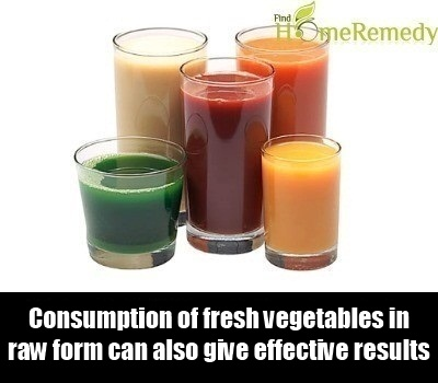 Fruits juices