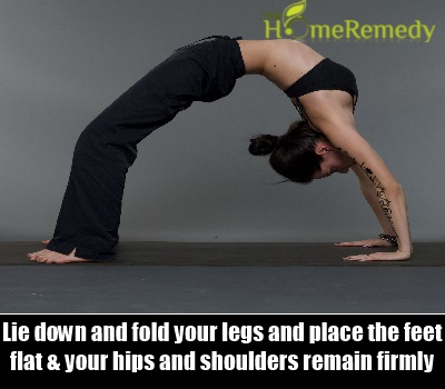 top 10 yoga exercises for hip pain  how to cure hip pain