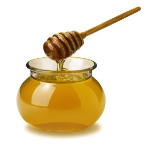 honey for Osteoporosis