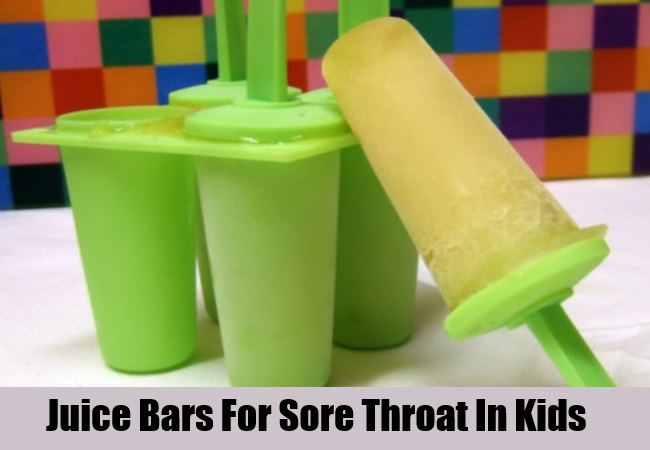 Juice Bars