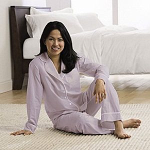 How To Cure Night Sweats Naturally