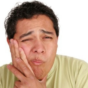 Remedies For Toothache Pain Relief