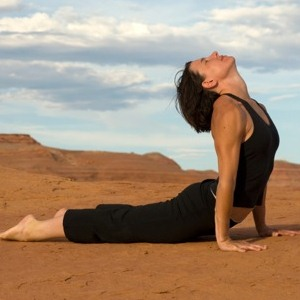 best and effective yoga exercises for diabetes  find home