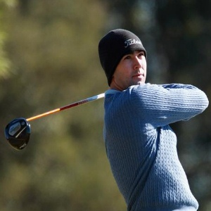 How To Stay Healthy For Golf In Winter