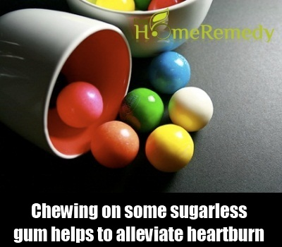 Chewing Gums