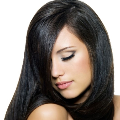 Top Hair Thickening Vitamins For Women