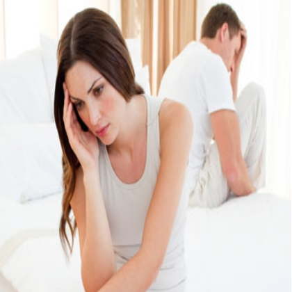 Natural Cure For Gonorrhea