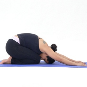 Exercises For Lungs