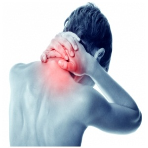 muscular pain due to Regulation of metabolism