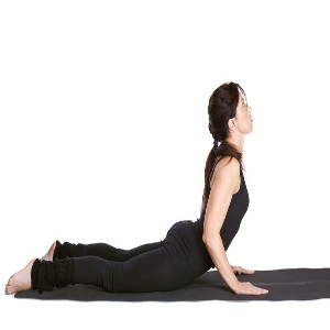 best yoga streches for sciatica  how to get rid of
