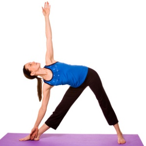 how to lose belly fat with yoga  yoga tips to lose belly