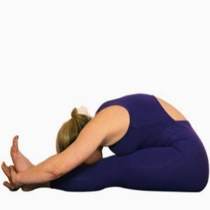 yoga exercises to increase height  how to increase height