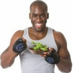 Vitamins For Building Muscle