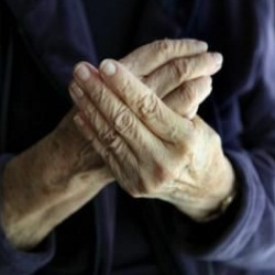 Effective Herbal Remedies For Hand Tremors - How To Treat ...