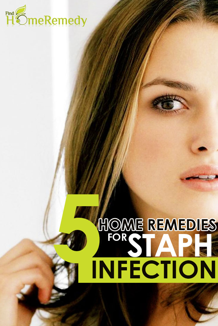 hr-for-staph-infection