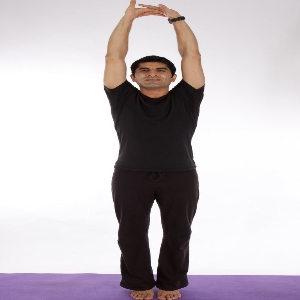best and effective yoga treatment for tennis elbow  find