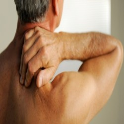 Cervical Spondylosis Exercises