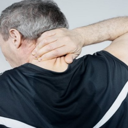 is spondylosis curable