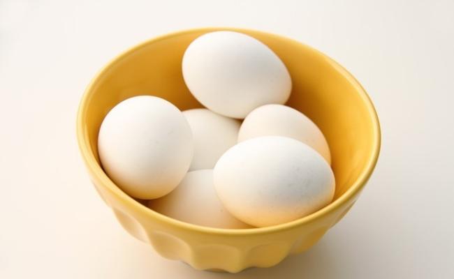 Eggs (3)