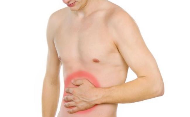 Prevents gallstones