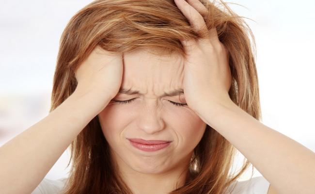 Helps Against Migraines