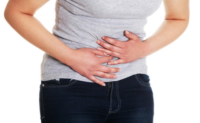 Treats Digestive Problems