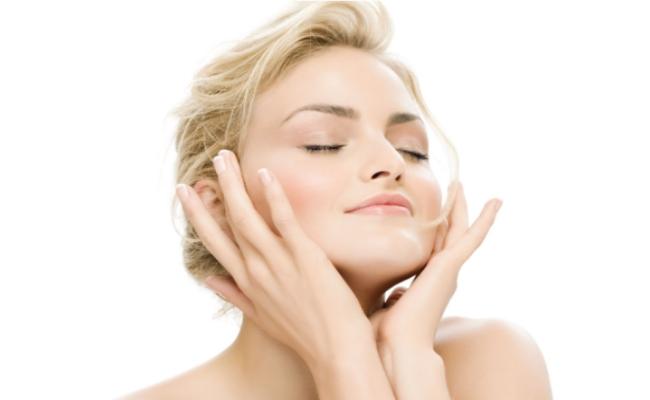 Skin Moisturizing Recipe