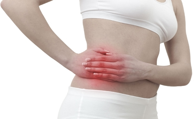 how to get periods early home remedies