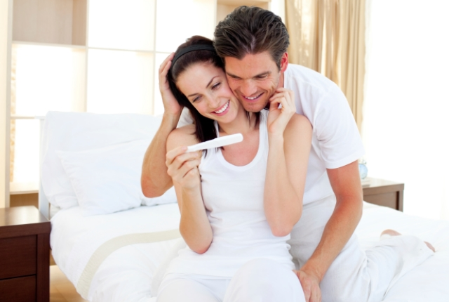 Can Boosts Fertility Levels