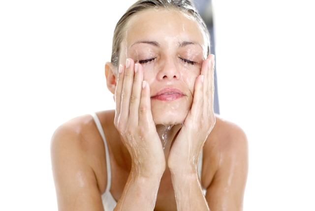 How To Reduce Sebum Production On Face Naturally