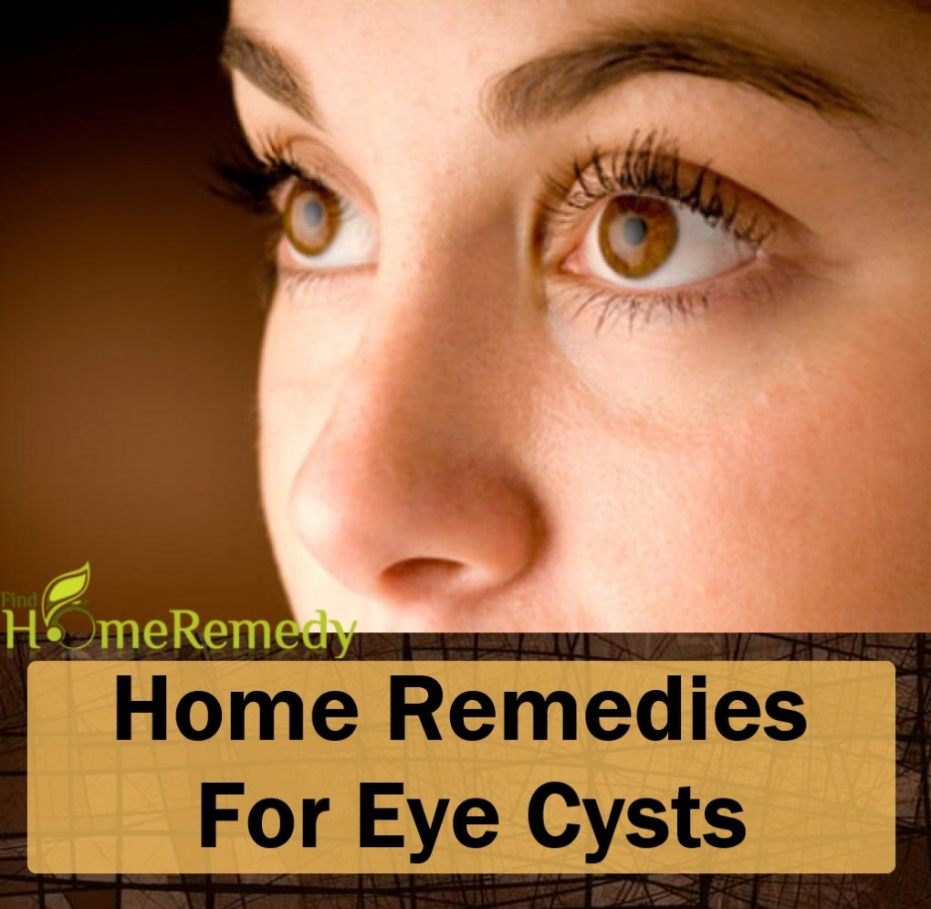 home-remedies-for-eye-cysts