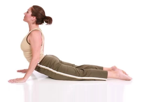 do-the-swan-stretch-exercise