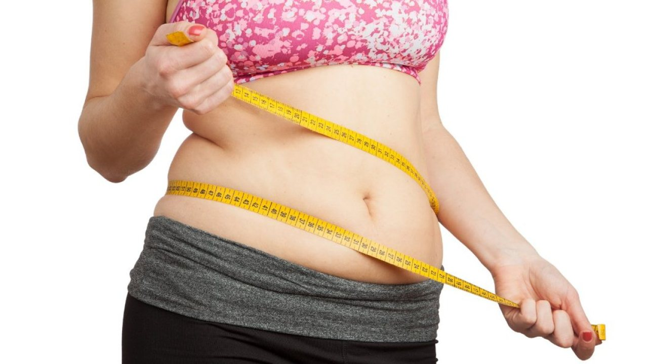 7 Ways To Reduce Belly Fat Without Exercise Find Home Remedy