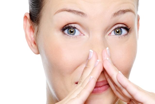 Removes Odor