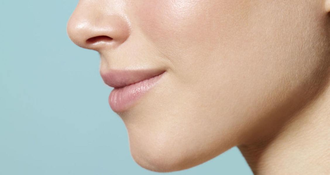 9 Simple Unconventional Makeup Tips To Diminish Skin Pores