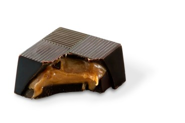 Chocolate Pairings: Combos that Will Take you to Another Level of Deliciousness