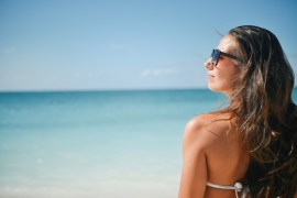 Sunburn Remedies that Will Naturally Relieve and Restore Your Skin