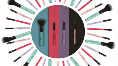 Cruelty-Free and Vegan Makeup Options for Every Occasion