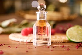 Renad Fragrant Oil by LOOTAH