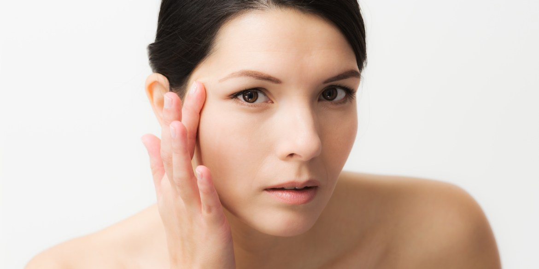 5 Skin Moisturizing Tips for a Well-Rejuvenated Skin