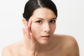 5 Skin Moisturizing Tips for a Well-Rejuvenated Skin