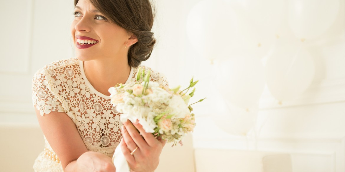 Top 10 Tips You Might Need When It Comes to Planning Your Wedding