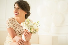 Wedding Planning Tips: What You Need to Know When it Comes to Saying 'I Do'