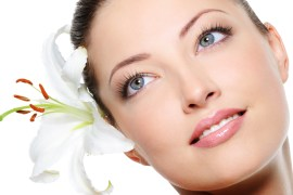 Facial Toner Benefits for Your Skin Beauty and Skincare Routine