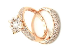 Engagement Rings Styles: Latest Trends byLa Marquise Jewelry